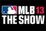 MLB 13: The Show Review