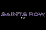 Saints Row IV Preview