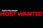 Need for Speed: Most Wanted Wii U Review