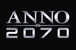 Anno 2070 Complete Edition Review