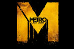 Metro: Last Light Hands-On